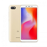 Xiaomi Redmi 6a 16gb+2gb gold