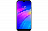 Xiaomi RedMi 7 2/16 black