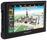 Prology iMAP-4300 Black